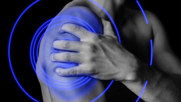 L'épaule du sportif, du diagnostic au traitement