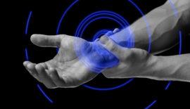 La main et le coude du sportif, du diagnostic au traitement