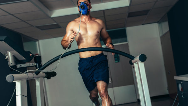 Le testing d'effort du sportif : de la théorie à la réalisation pratique