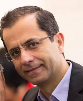 Dr. Wissam El-Kazzi