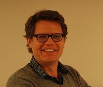 Dr. Hervé Auquier