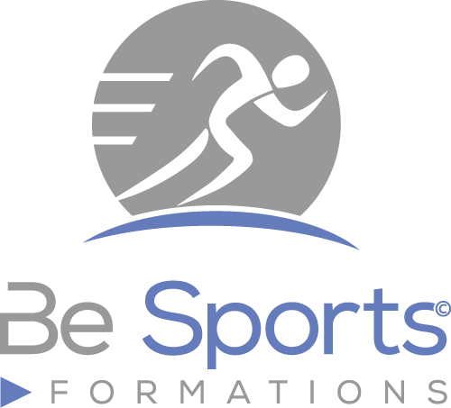 Be Sports Formations